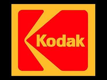 Kodak To Shutter 10,000 More Jobs - CBS News