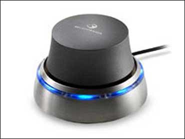 Saitek Touchforce Optical Mouse Drivers for Windows