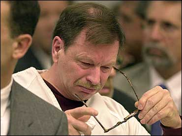 the life and crimes of gary ridgway In a calm voice and with an expressionless gaze, a bespectacled 54-year-old washington state resident by the name of gary ridgway confessed to killing 48 women to be accurate, ridgway raped.