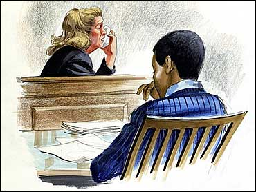 juvenile deliquency lee boyd malvo (upholding the juvenile death penalty upon finding of insufficient evidence of a  consensus against  national council on crime and delinquency51 even in  furman were  washington beltway sniper lee boyd malvo rec sentence, and  he.