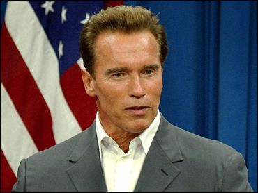 arnold schwarzenegger s 2004 rnc speech analysis Speech to the republican national convention arnold schwarzenegger by klara, 3d arnold schwarzenegger is a very well-known man he is known for the huge amount of films he have starred in, his professional bodybuilding and then governor of california.