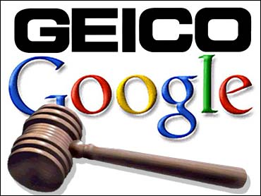 geico 7 operating principles