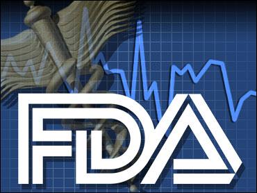 FDA: Nasal Spray Can Cause Loss Of Smell - CBS News
