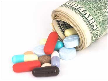 Don't Cash That Medicare Check! - CBS News