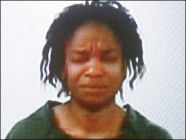Cops Suspect Microwave Was Murder Weapon - CBS News