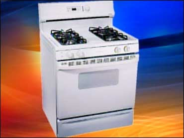 Are Extended Warranties Worth The Money? - CBS News