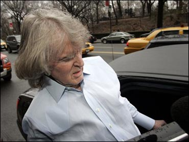 What Were They Saying About Imus Before >> Cbs Fires Don Imus Over Racial Slur Cbs News
