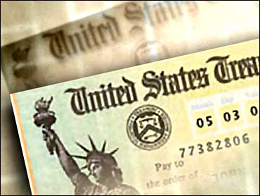 Social Security will stop seizing tax refunds to collect old