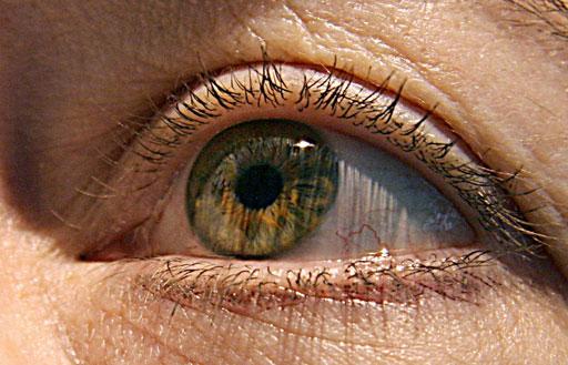 Doctors say Florida stem cell clinic left 3 women blind