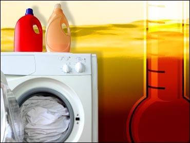 Over there iraq sex washing machine