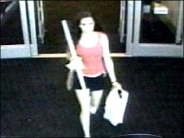 Image result for kelsey smith surveillance