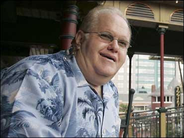 Lou Pearlman Jeffrey Epstein