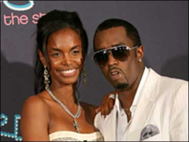 Diddy Sued For $19 Million In Damages - CBS News
