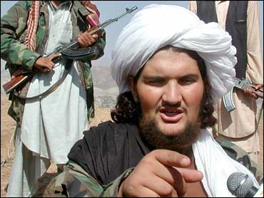 Image result for abdullah mehsud, taliban