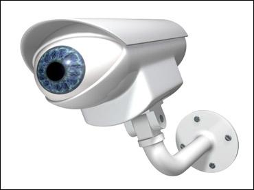 nude girls court on spy camera