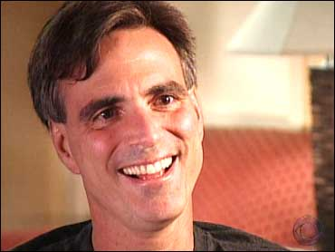 Resultado de imagem para 47-year-old Randy Pausch returned to Carnegie Mellon University to deliver a final lecture to colleagues, students, and friends.