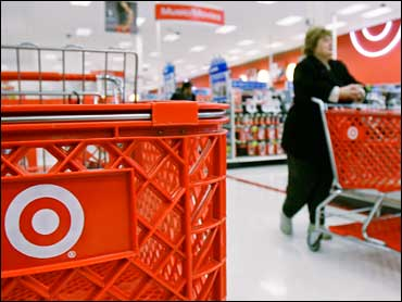 a3f4370efae Target Spending Company Money on Candidates - CBS News