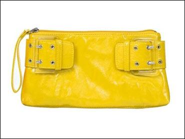 d666b889f29d Fashion Accessories  Brights Are Back - CBS News