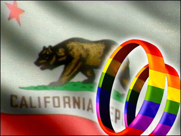 from Aydin california overturns gay marriage ban