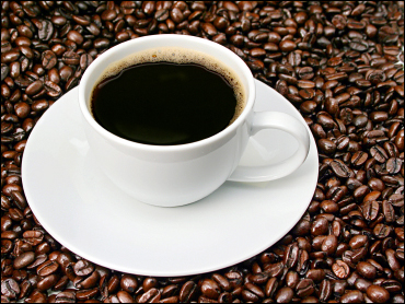 Brew Perfect Coffee At Home For Pennies Cbs News