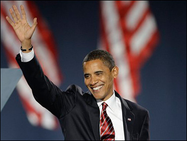 barack obama new hampshire speech analysis