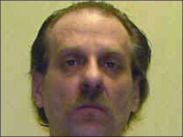 Ohio Executes Serial Killer Truck Driver - CBS News