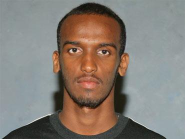 Rise of Somali Gangs Plagues Minneapolis - CBS News