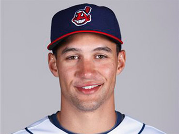 Grady sizemore baseball player nude apologise