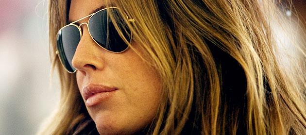 Rachel Uchitel Pics in Playboy? Will America Pay to See ...