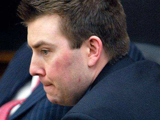 Brianna Denison's Killer, James Biela, Gets Death