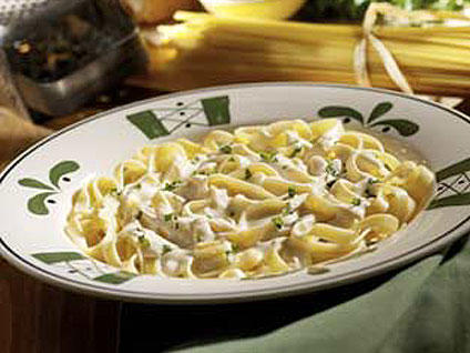recipe: how many calories are in olive garden chicken alfredo [14]