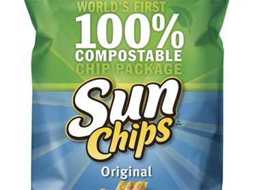Noisy Sunchips Bags Pulled To Quiet Complaints Cbs News