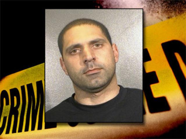 Elias Abuelazam Mich Stabbing Spree Killer Sentenced To