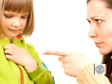 why kids lie and how to stop it
