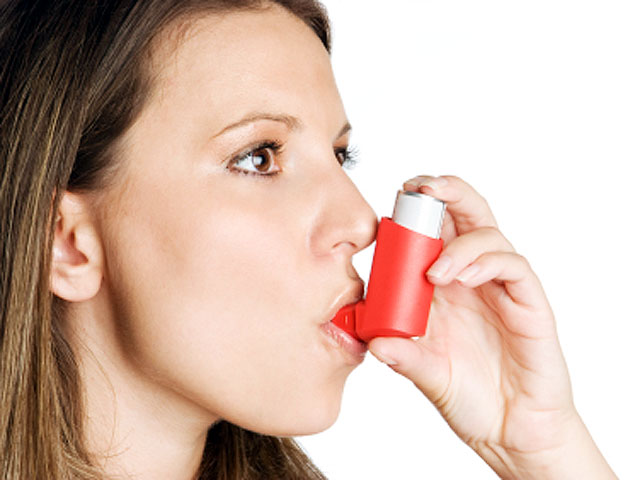 Inhalers are crucial in saving asthma patients-leave all doubts behind