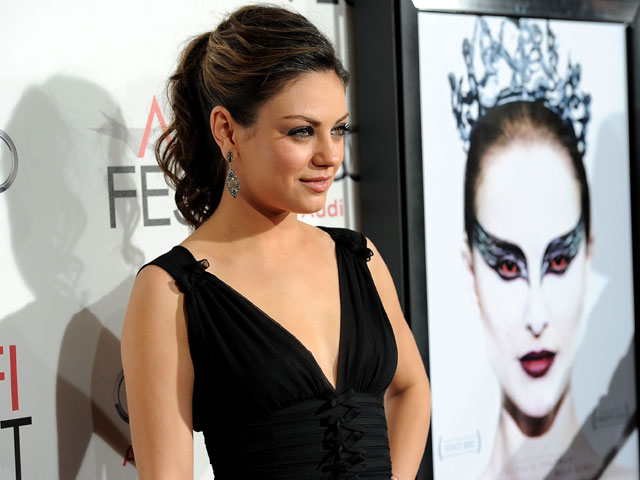 Mila Kunis Without Makeup Pictures likewise Your Highness Trailer as well Goldenglobenominations2011 moreover Top 10 Most Beautiful Actress In Hollywood further Mila Kunis Without Makeup Pictures. on golden globe nominations black swan
