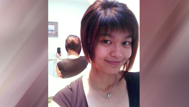 Michelle Malkin S Cousin Missing Seattle Police Search For 18 Year