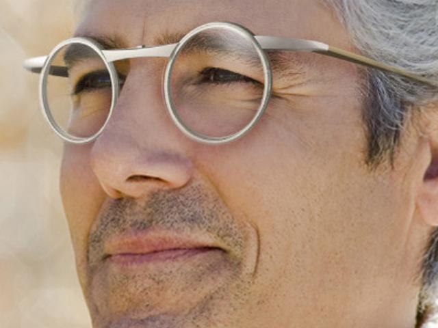 superfocus other new eyeglasses debuting