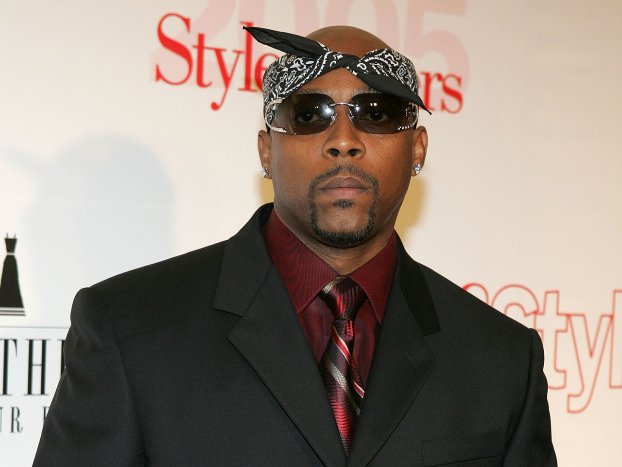 Nate Dogg is dead at 41 - CBS News