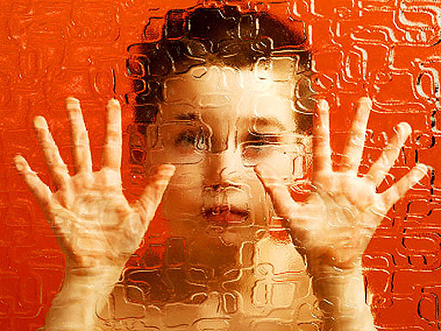 Mystery Gene Uncovered In Autism >> Scientists Find New Links Between Autism And Genetic Mutations Cbs