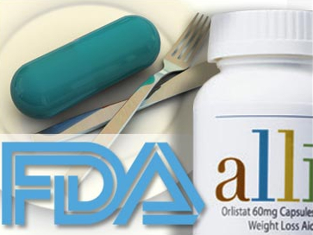 Are Fda Approved Diet Drugs Dangerous Cbs News