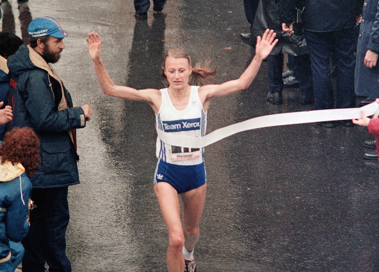 Forum on this topic: Tracy Hutson, grete-waitz-marathon-running/