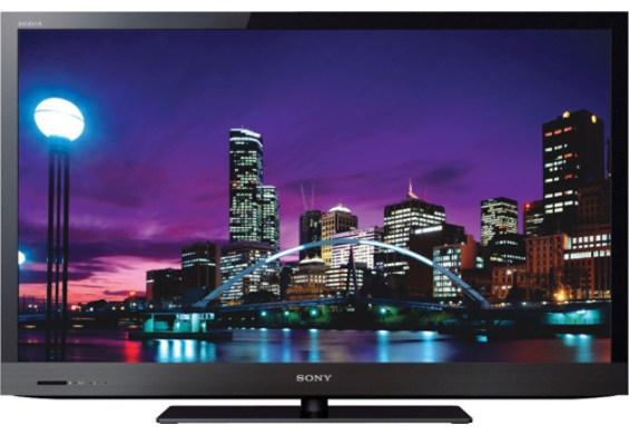 Sony recalling 1 6M LCD TVs over heat problems - CBS News