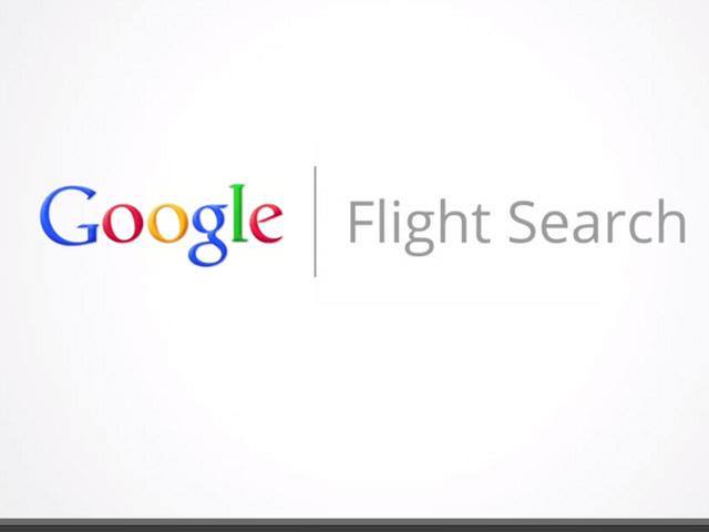 google flights calendar google flight search engine