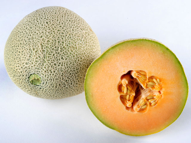 Listeria Deaths Prompt Cdc Warning About Cantaloupe Which Kind Cbs News A nationwide listeria outbreak in contaminated cantaloupe has gripped the country. cbs news