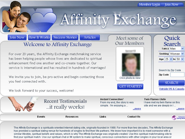 Moterys kurios myli per stipriai online dating