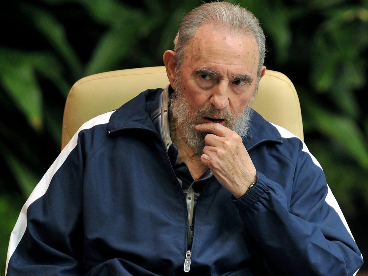 essays on fidel castro Fidel castro analyse the involvement of fidel castro in creating a revolutionary cuba fidel castro was born on august 13, 1926, near his father's farm in biran, in southeast cuba.