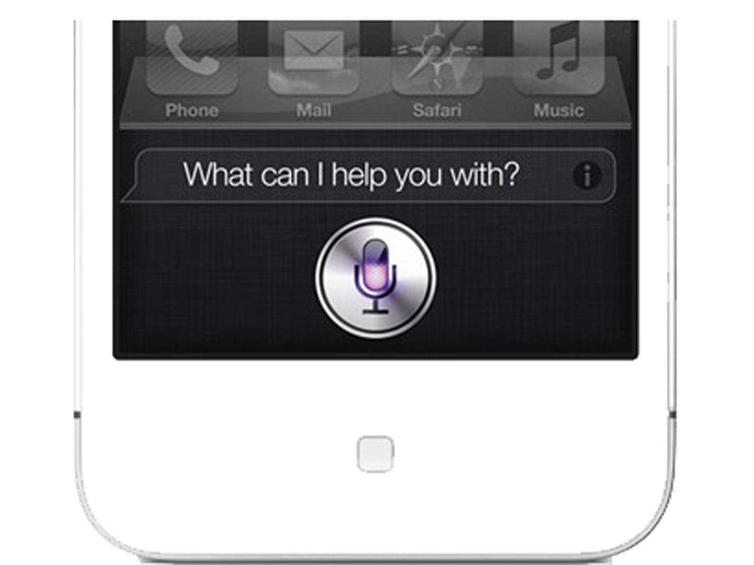 Hackers claim they've cracked iPhone 4S' Siri to run on