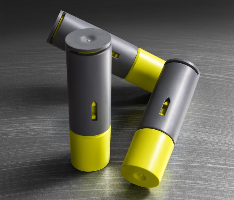 Supplement Maker Accused Of Misleading >> Fda Warns Aeroshot Caffeine Inhaler S Maker Saying Supplements Can