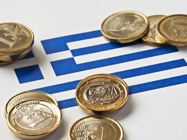 What Will Happen If Greece Leaves The Euro Cbs News